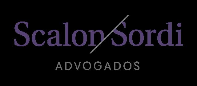 Scalon e Sordi Advogados